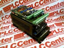 INDUSTRIAL DRIVES H3411