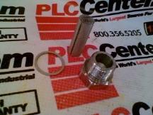 HB SHERMAN P250GH/A105