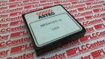EMERSON MPD4050-9
