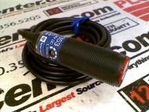 SCHNEIDER ELECTRIC XUB-H01353