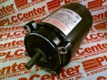 CENTURY ELECTRIC MOTORS K1052