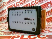 FANUC VIO-0012-02