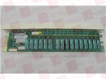 EMERSON CL6781-A3