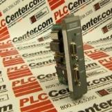TEXAS INSTRUMENTS PLC 305-TLM-2