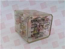 SCHNEIDER ELECTRIC 8501RSD43V53