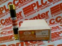 CEFCON CRS-R-1-4/10A