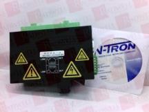 NTRON 708FX2-SC