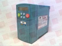 PARKER 650/002/230/F/01/DISP/UK/0/0
