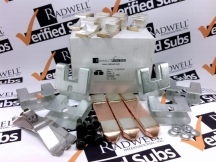 RADWELL VERIFIED SUBSTITUTE ZL580SUB