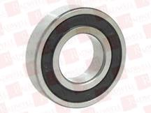 SKF 6002-2RS1