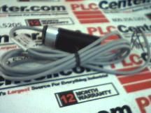 SCHNEIDER ELECTRIC XSP-J15321H7