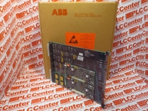 ASEA BROWN BOVERI 6227BZ10200F