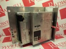 WRIGHT CD30-1-14161H