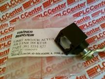 BERNSTEIN AG 391-8351-827