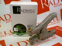 STEWART R BROWNE REB-2960