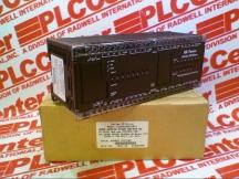 FANUC IC693UDR010