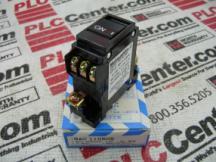 MATSUSHITA ELECTRIC BAC110505