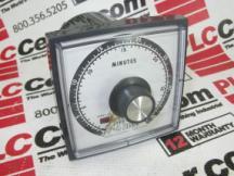 OMRON NSY-T1MF-AC100/110V