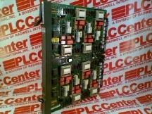 NORTEL NETWORKS NT8D14AA