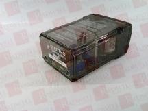 ELECTRO CORP .PA11560CNV