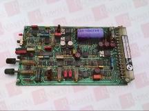 BOSCH VT5011-S-20