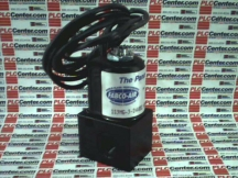 FABCO 113MG-3-24VDC