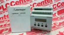 WATT STOPPER LCD-203