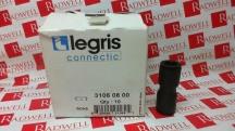 LEGRIS 3106-08-00/EACH