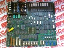 OSAI OS9030-Q/F
