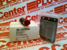SCHNEIDER ELECTRIC XU1-P18PD9ABW