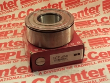 CONSOLIDATED BEARING 5312-ZZNR