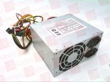 3Y POWER TECHNOLOGY RA-4022A-01A