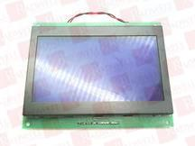 RADWELL VERIFIED SUBSTITUTE 2711-T5A8L3-SUB-LCD-KIT