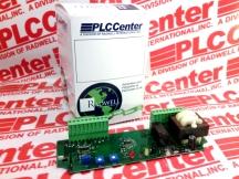 L&J TECHNOLOGIES 821649