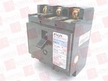 FUJI ELECTRIC EA33-15