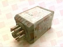 TURCK ELEKTRONIK C3-A-30/AC240V