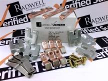 RADWELL VERIFIED SUBSTITUTE ZL145SUB
