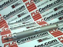 SMC CDG1BN25-200