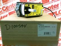 SCHNEIDER ELECTRIC VS-2213-505-9-4