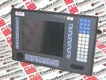 SCHNEIDER ELECTRIC 3712-KPM