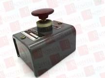 SCHNEIDER ELECTRIC 9001-GA-17