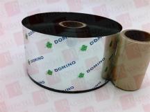 DOMINO AMJET INC V300316