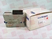 IDEC FC4A-J2A1