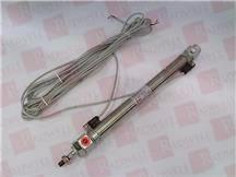 SMC CDM2B20-200-C73L