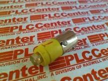 LEDTRONICS BF321-0UY-028B