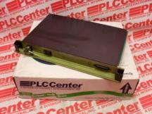 SCHNEIDER ELECTRIC 1UC50