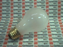 SLI LIGHTING 60016
