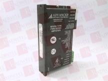 ADVANCED MOTION CONTROLS X06-12A8K-INV