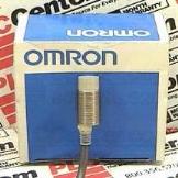 OMRON E2E-X10MY1-N