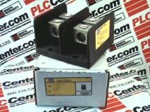 ILSCO PDB-11-500-2